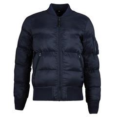 Куртка MA-1 ECHO FLIGHT