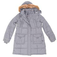 Куртка Madison
