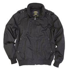 Ветровка Slavin Jacket