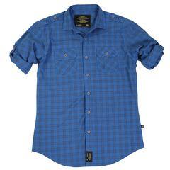 Рубашка Victory II Shirt